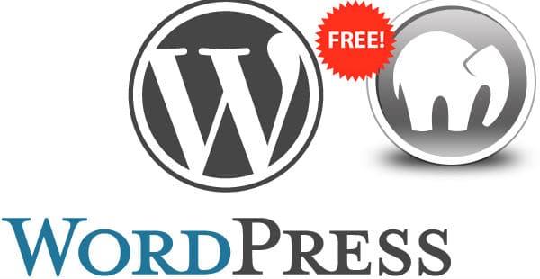 installer serveur local wordpress avec mamp pour mac