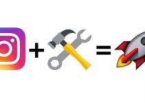 meilleurs outils gestion compte instagram