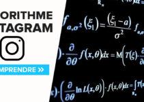 hacker algorithme instagram