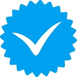 verification instagram gratuit