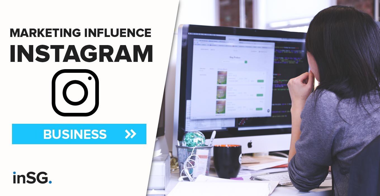meilleures Agences de marketing d'influence en France