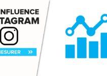 Comment mesurer le ROI campagne influenceur Instagram