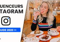 Comment trouver un influenceur Instagram gratuitement