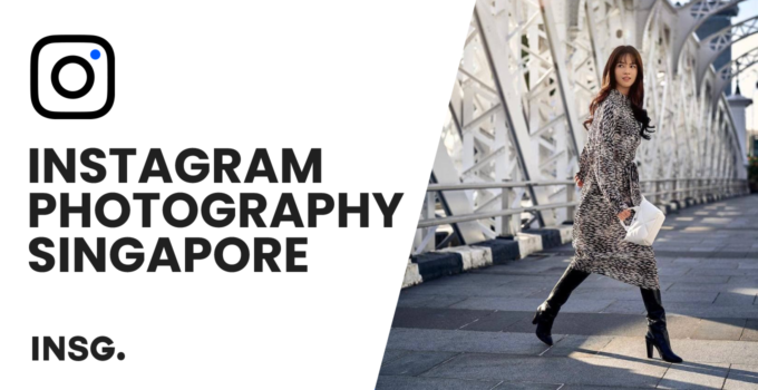 Top 10 Best Influencer Photographers for the Perfect Instagram Photoshoot in 2021